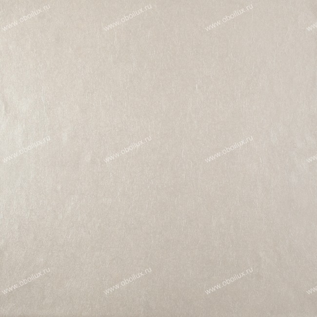 Американские обои York,  коллекция Ronald Redding - Sculptured Surfaces, артикулCO2085RD