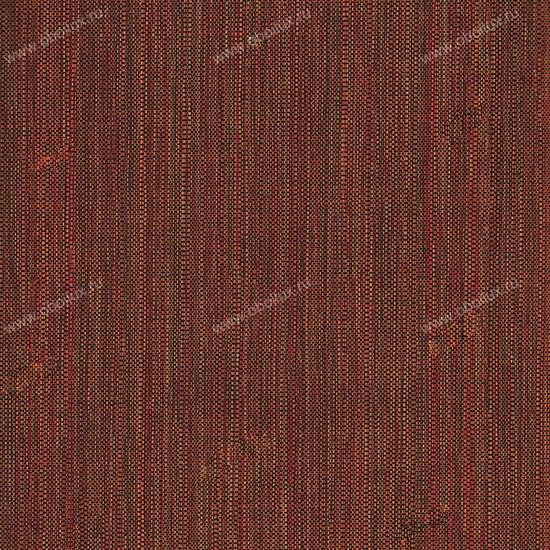 Французские обои Elitis,  коллекция Nirvana, артикулVP630-01