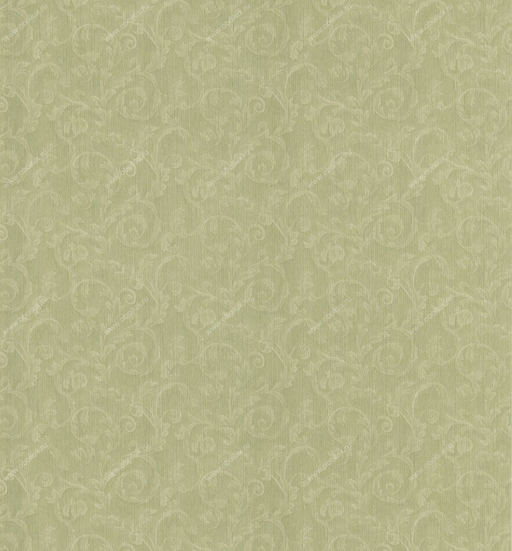 Американские обои Living Style,  коллекция Symphony, артикул983-49074