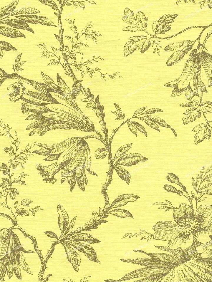 Американские обои Stroheim,  коллекция Color Gallery Amber, артикул7545E0130