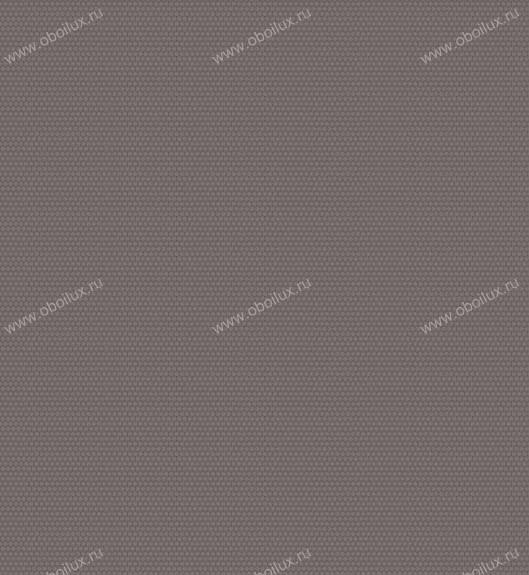 Бельгийские обои Khroma,  коллекция Check in, артикулcin305