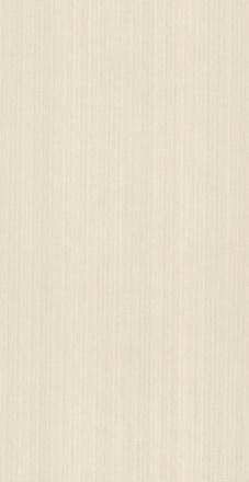 Американские обои Art Design,  коллекция Serene, артикул62-65858