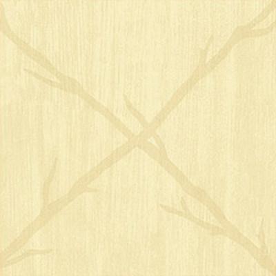Американские обои Thibaut,  коллекция Castle Pine, артикулT6363