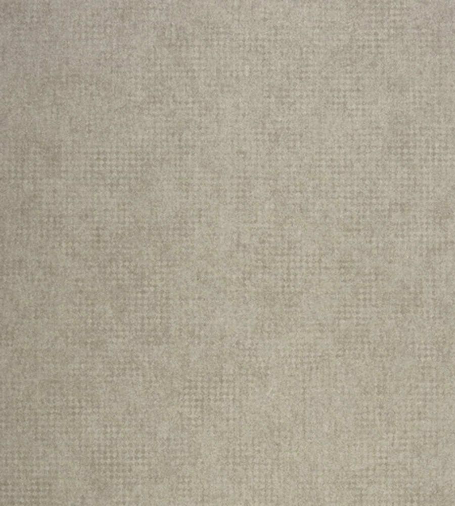 Французские обои Casamance,  коллекция Petra, артикул72890356