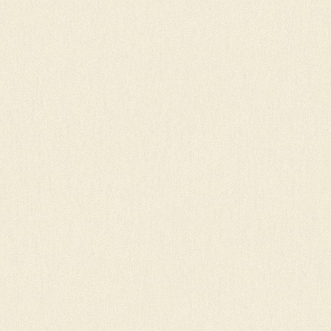 Американские обои York,  коллекция Candice Olson - Modern Nature, артикулCZ2409