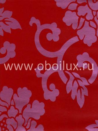 Английские обои Designers guild,  коллекция Taraz, артикулP468/06