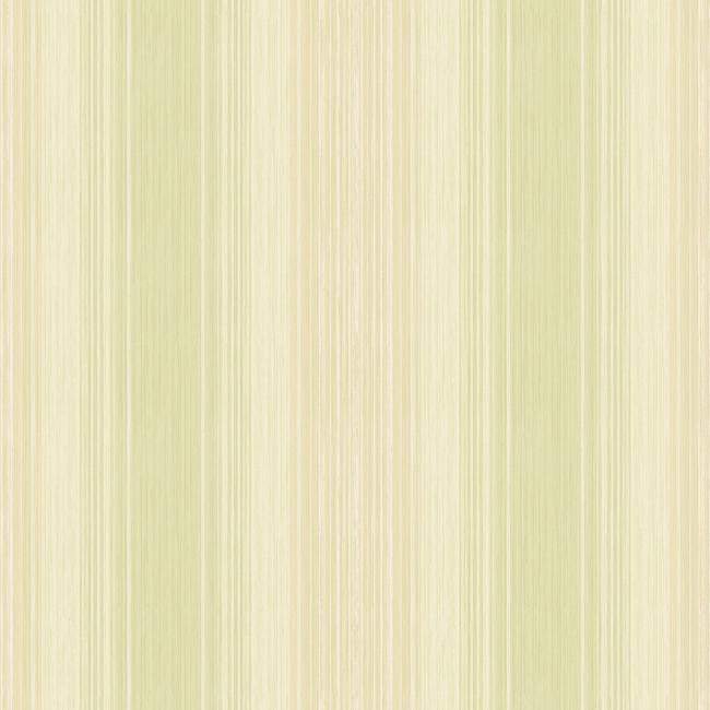 Американские обои York,  коллекция Ashford House - Ashford Stripes, артикулSA9240
