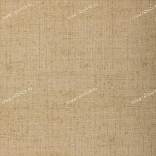 Американские обои Thibaut,  коллекция Texture Resource IV, артикулT6817