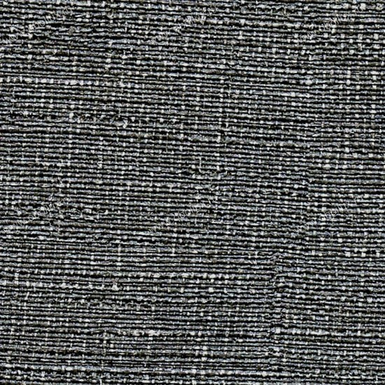Французские обои Elitis,  коллекция Abaca, артикулvp-730-08