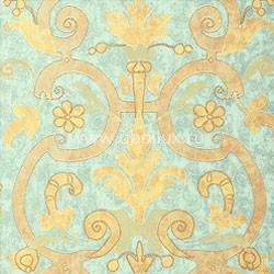 Американские обои Thibaut,  коллекция Residence, артикулT1358