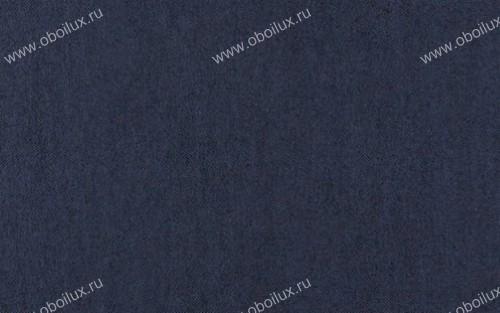Бельгийские обои Arte,  коллекция Les Unis, артикул40016