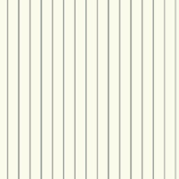 Американские обои York,  коллекция Carey Lind - Menswear, артикулMW9256