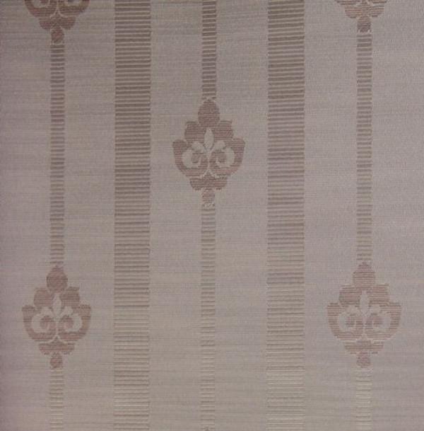 Итальянские обои Sangiorgio,  коллекция Texwall Line - Sorrento, артикул8006/327