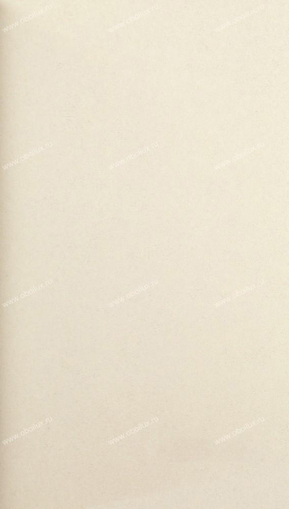 Бельгийские обои Khroma,  коллекция Back To Nature, артикулSQU501