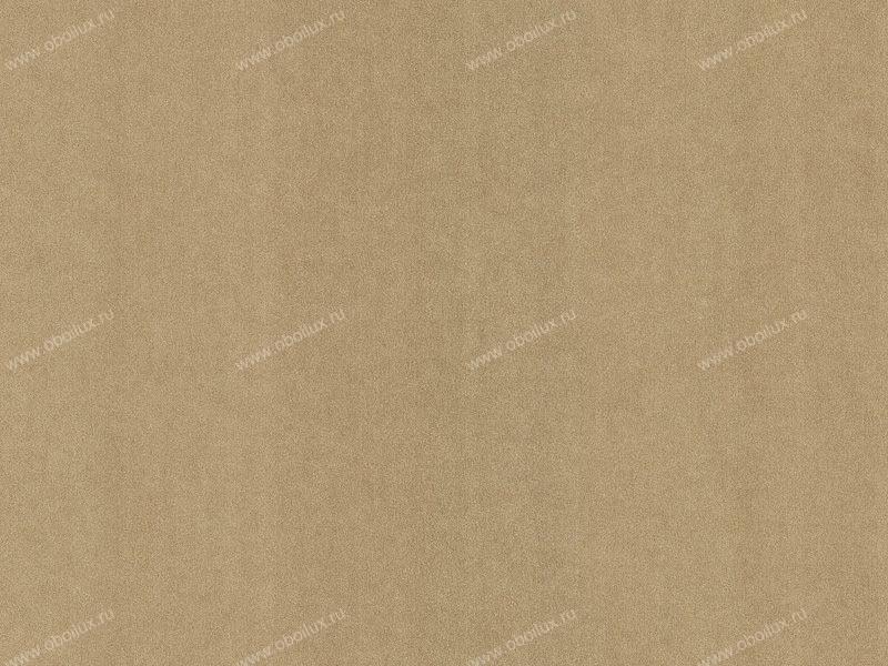 Американские обои Fresco,  коллекция Salon, артикул601-58410