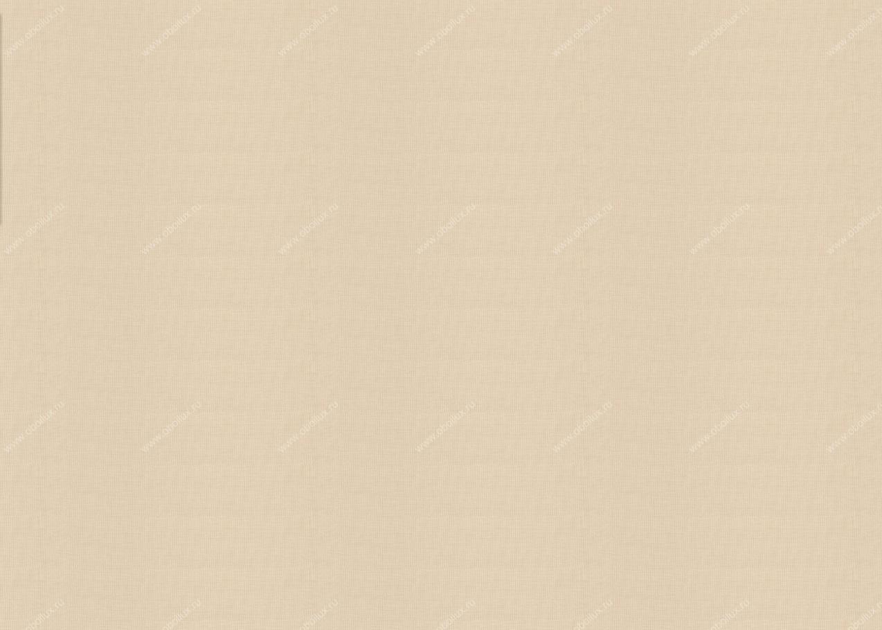 Английские обои Harlequin,  коллекция Juniper, артикул45609