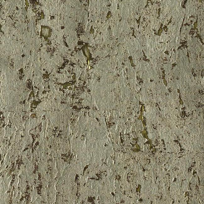 Американские обои York,  коллекция Designer Resource Grasscloth and Natural Wallpaper, артикулNZ0741