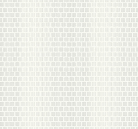 Американские обои Paper & Ink,  коллекция Black And White, артикулBW22600