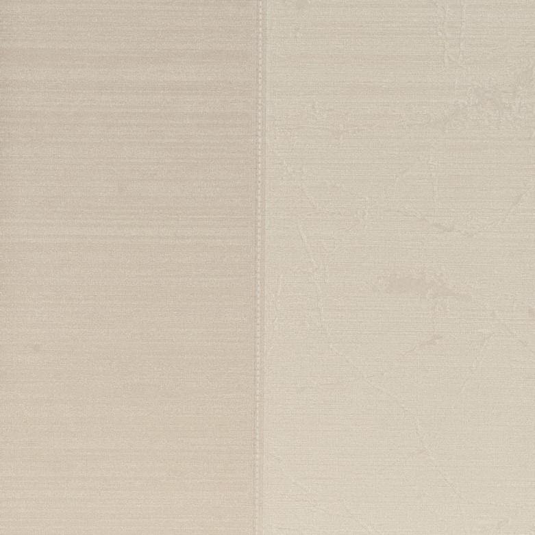 Итальянские обои Selecta Parati,  коллекция Samarkanda, артикулSE125033