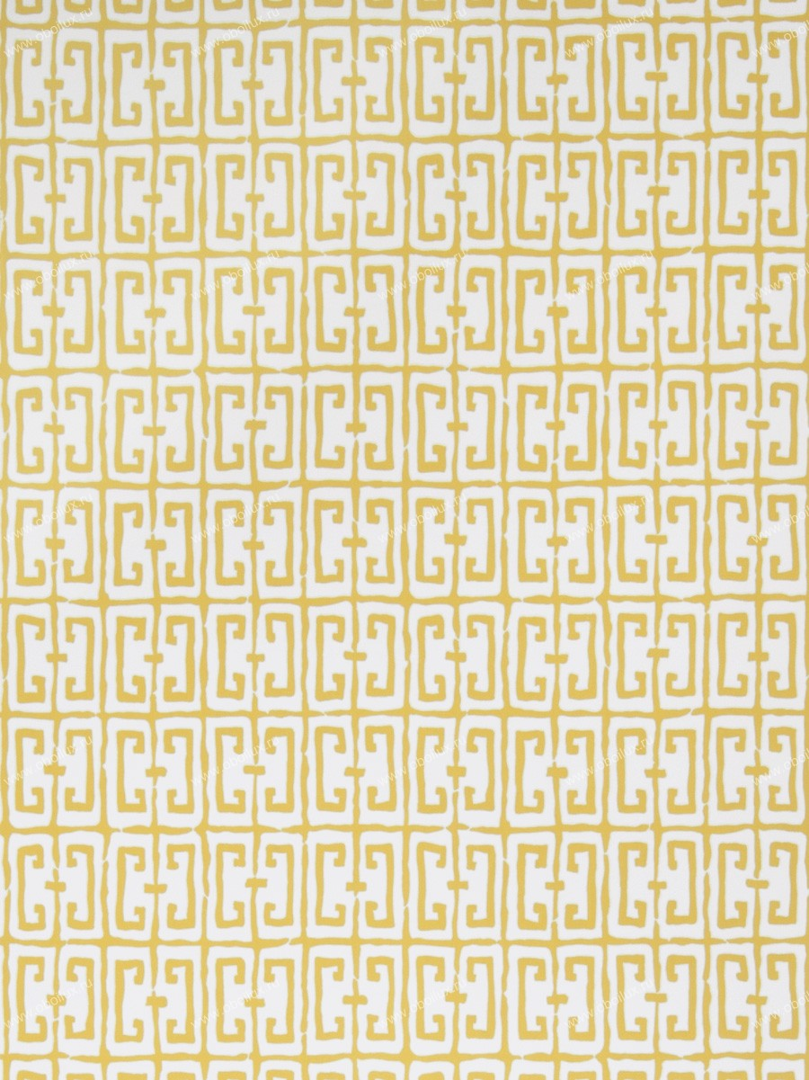 Американские обои Stroheim,  коллекция Dana Gibson, артикул4760703