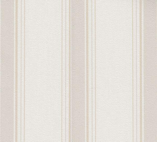 Французские обои Caselio,  коллекция Kaleido 4, артикулKLI5745-21-00