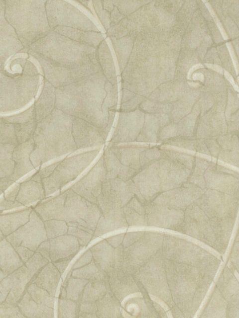 Американские обои Wallquest,  коллекция Sandpiper Studios - New Elegance, артикулSD70307