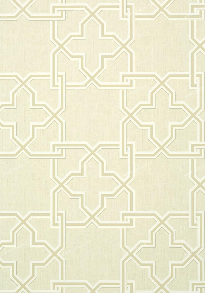 Американские обои Thibaut,  коллекция Graphic Resource, артикулT35128