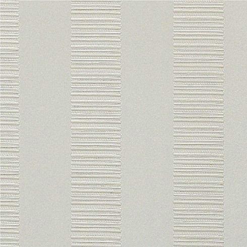 Английские обои Arthouse,  коллекция Ravello, артикул262002