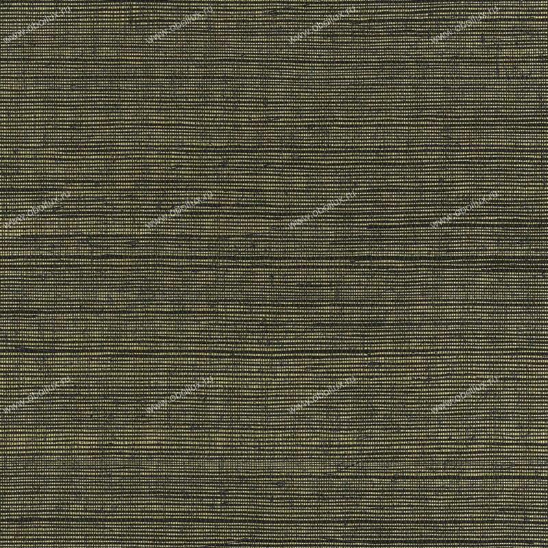 Американские обои Ralph Lauren,  коллекция Century Club Textures, артикулLWP65381W