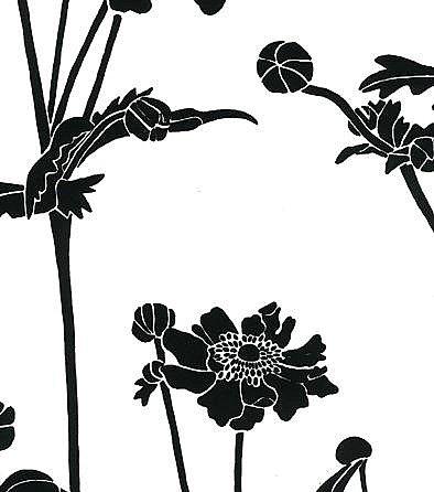 Шведские обои Sandberg,  коллекция Villa Harmonica, артикул506-91