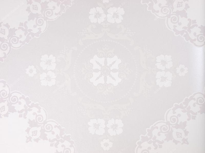 Обои  Eijffinger,  коллекция Black & White, артикул397570
