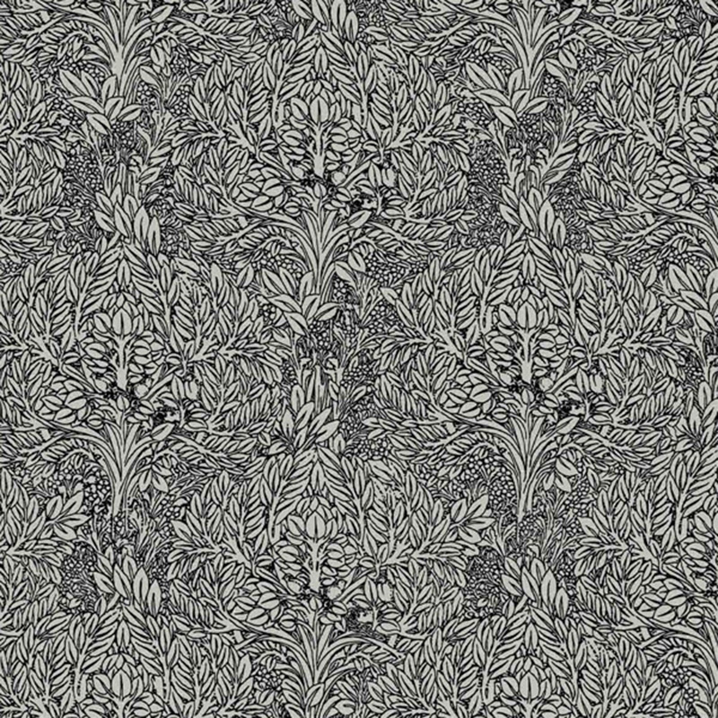 Российские обои Loymina,  коллекция Enigma, артикулLD9113