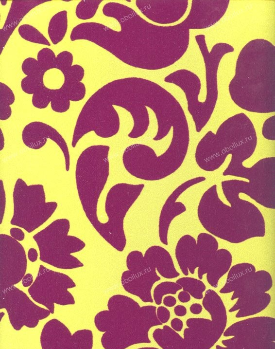 Английские обои Designers guild,  коллекция Coromandel, артикулP443/04