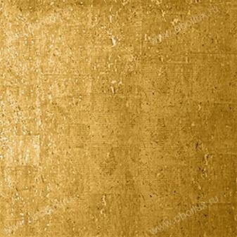 Американские обои Thibaut,  коллекция Natural Resource, артикулT7046