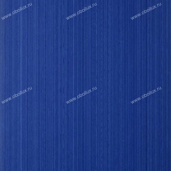 Английские обои Farrow & Ball,  коллекция Plain and Simple, артикулDR694