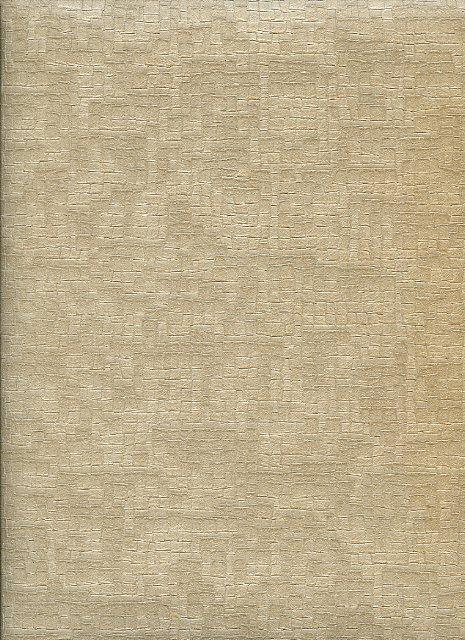 Американские обои Prestigious,  коллекция Pure, артикул1926-109
