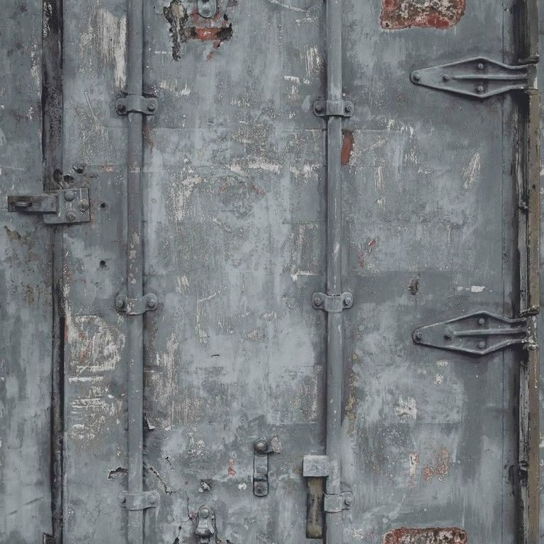 Бельгийские обои Grandeco,  коллекция Exposed Warehouse, артикулEW-3202