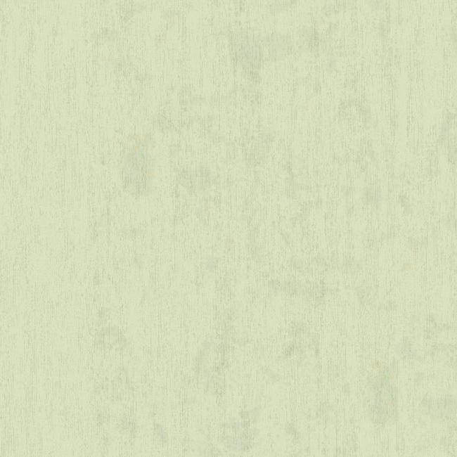 Американские обои York,  коллекция Silver Leaf II, артикулSL5731