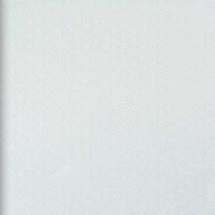 Обои  BN International,  коллекция Nordic Light, артикул47464