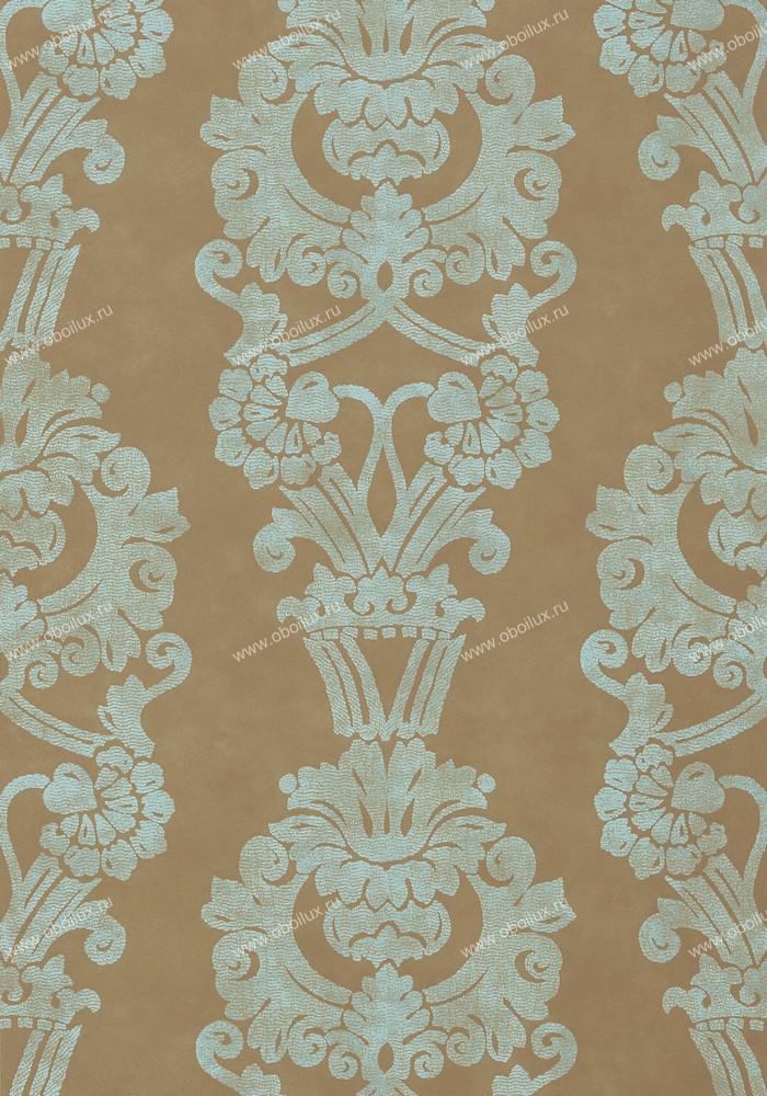 Английские обои Anna French,  коллекция Zola, артикулAT34119