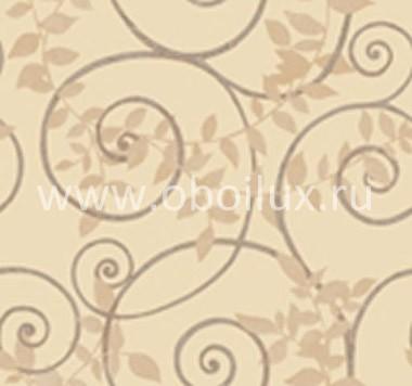 Американские обои York,  коллекция Antonina Vella - Portofino, артикулHB3818
