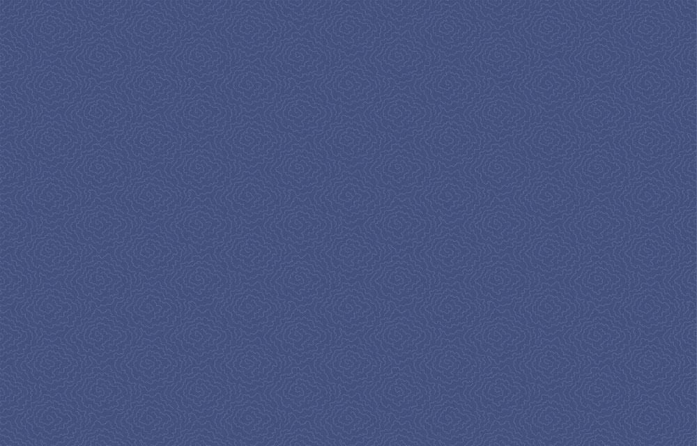 Российские обои Loymina,  коллекция Jetset, артикулJET7018