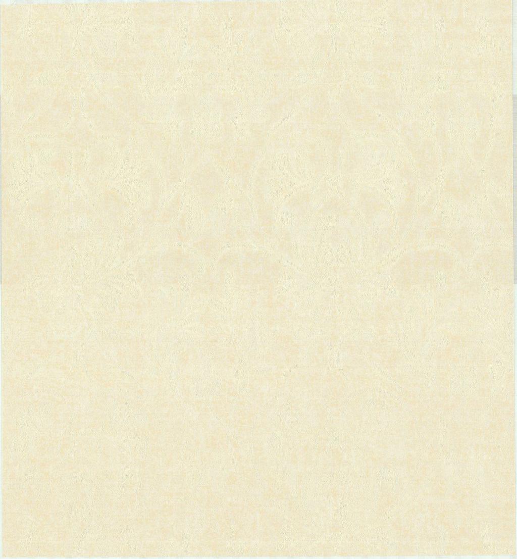 Итальянские обои Estro,  коллекция Elegance, артикулB1120502