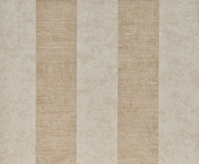 Итальянские обои Selecta Parati,  коллекция Samarkanda, артикулSM75908