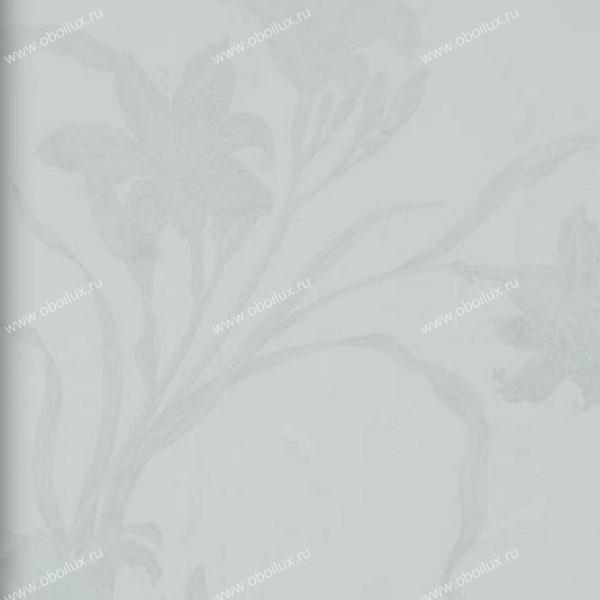 Обои  BN International,  коллекция Caravaggio, артикул46840