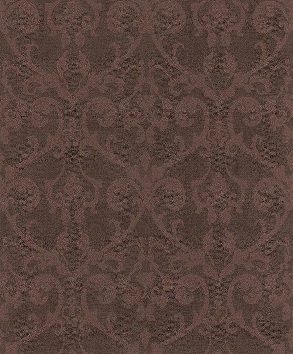 Бельгийские обои Khroma,  коллекция Colour Linen, артикулCLR-205