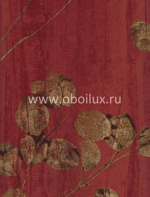 Американские обои York / Antonina Vella,  коллекция Antonina Vella - Aviva, артикулAF9501