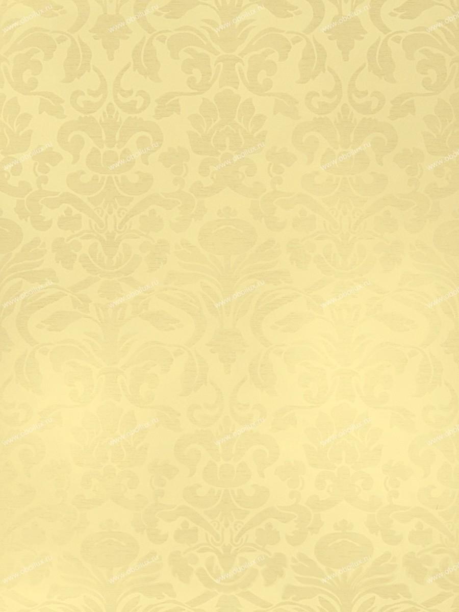 Американские обои Stroheim,  коллекция Palettes, артикулEDWINPearl