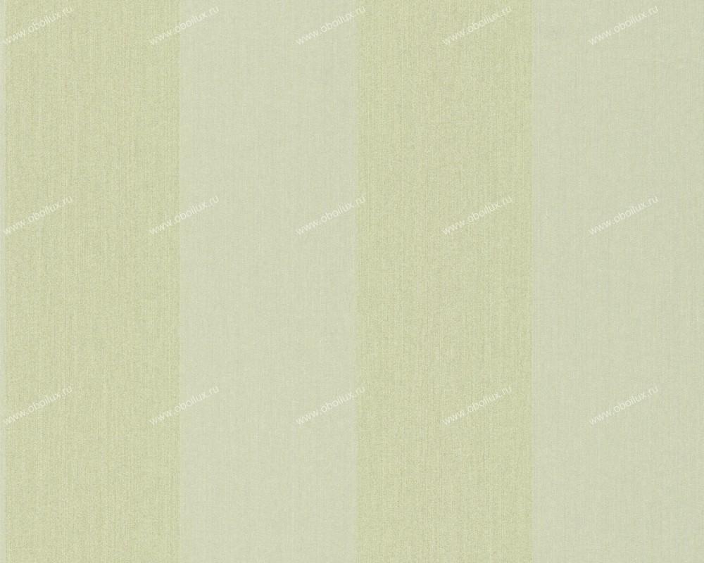 Немецкие обои Architects Paper,  коллекция Haute Couture III, артикул2907-31