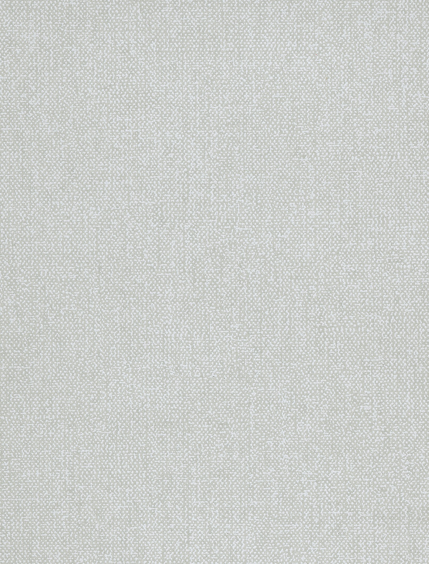 Бельгийские обои Khroma,  коллекция Adagio, артикулADA703